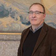 Clément Sanchez, créateur d'une école de pensée en science des matériaux