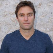 Mathieu Allix vise la transparence