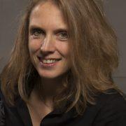 Art et chimie analytique, les deux facettes de Caroline Tokarski