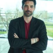 Samuel Marre étudie le stockage et la conversion du CO2 sous terre
